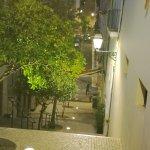 Photo of Orange 3 House B&B & Apartments