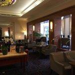 Foto di Hotel Riu Plaza The Gresham Dublin