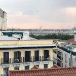 Photo de Hotel Santo Domingo Madrid
