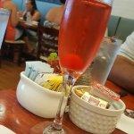 Byrd's Restaurant의 사진