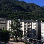 Photo of Mola Park Atiram Hotel