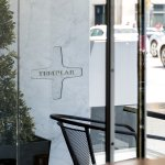 Templar Hotel Foto