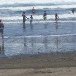 Photo of Jaco Beach