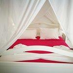 Photo de Narges Hotel