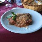 Photo de Il Vinaio-Enoteca Pub