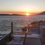 Foto di Importanne Resort Dubrovnik