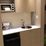Photo of Bulnes Eco Suites