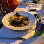 Foto di Taverna del Pescatore