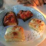 Photo of Restaurant La Piazza