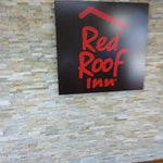 Foto de Red Roof Inn KC Sports Complex - Independence
