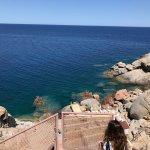 Photo of Monte Turri Luxury Retreat