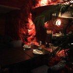 Tabbouli Libanesisk Bar & Kok의 사진