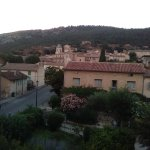 Photo of Auberge St Roch