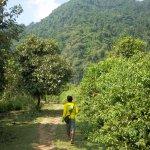 Photo of Tham Phu Kham Cave and Blue Lagoon