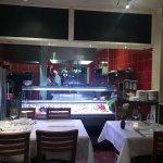 Carpe Diem ristorante Picture