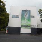 ArghyaKolkata Otago Museum, Dunedin-9