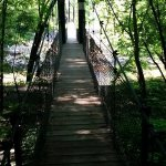 Wildwood County Park