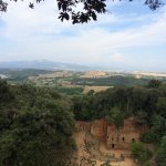Photo of Baratti and Populonia Archeological Park