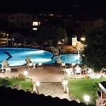 Foto di Hotel Nuraghe Arvu