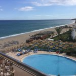 Photo of VIK Gran Hotel Costa del Sol