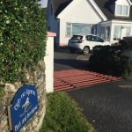 Photo of Tigh Na Sgeiran Bed & Breakfast