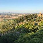 Photo de Ristorante Boccon DiVino