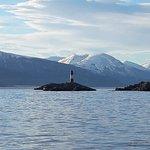 Photo de Ushuaia Bay