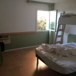 Photo de Ibis Budget Cannes Mougins