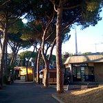 Photo of Ristorante Il Poggetto