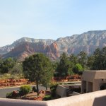 Foto Best Western Plus Inn of Sedona