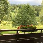 Photo of Ruchti's Hotel und Restaurant
