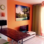 Playa Honda II Apartments Picture