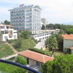 Photo of Hotel Grand Ozcelik