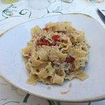 Paolo Pizzeria con Cucina Foto