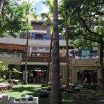 Photo de Hokulani Waikiki by Hilton Grand Vacations