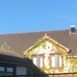 Photo of Kilmurry Lodge Hotel