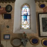 Photo de Chapelle Notre Dame du Roc