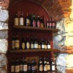 Foto de Osteria in Besozzo