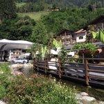 Quellenhof Sport & Wellness Resort Foto
