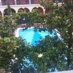Photo de Hôtel El Andaluz