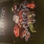 Photo of Sushi Kan