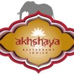 Akhshaya Restaurant Indien
