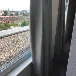 Motel One München City-Ost Foto
