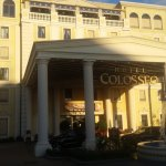 "Photo of Hotel ""Colosseo"" Europa-Park"