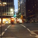 Photo of 42nd Street