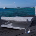 Photo of Diamonds Thudufushi
