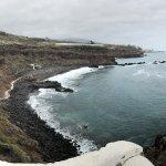 Photo of Playa El Bollullo