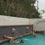 La Casa del Zorro Resort & Spa Foto