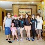 Photo de Casa Cecilia