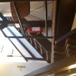 Aufgang zur Dachterrasse_large.jpg